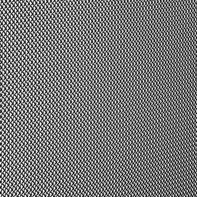ForceField mesh
