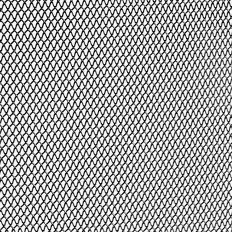 Guardian mesh